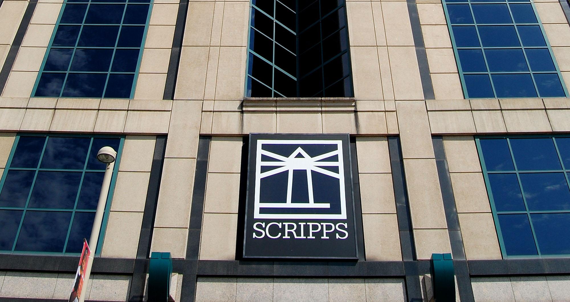 DT Scripps Cropped Hor